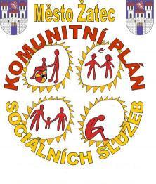 KP - logo